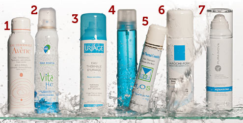 agua-termal-beleza-cosmeticos